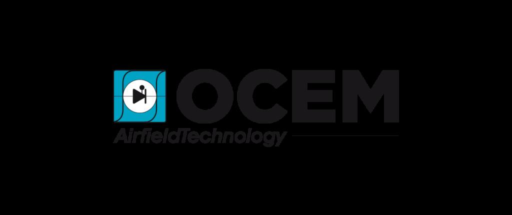 Airfield-Technology-Logo-RGB