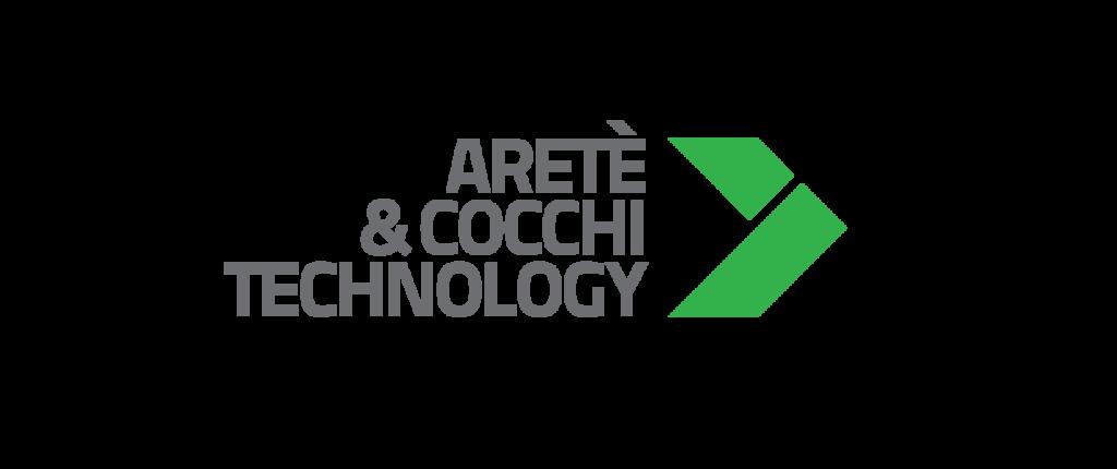 Aretecocchi-Technology-Logo-RGB