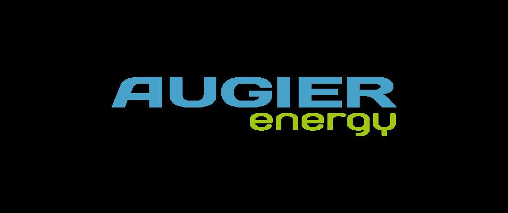 Augier-Logo-RGB