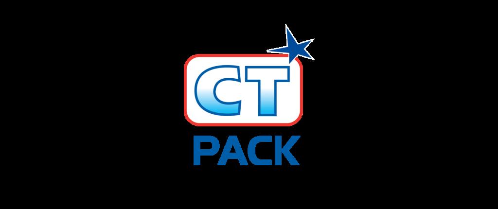 CTPACK-Logo-RGB