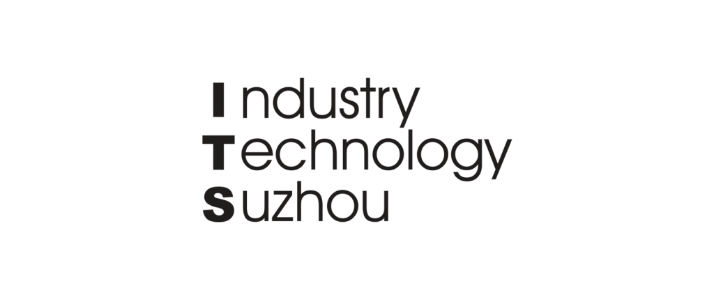 Industry-Technology-Logo-RGB