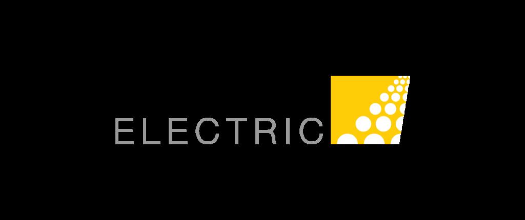 Multi-Logo-RGB