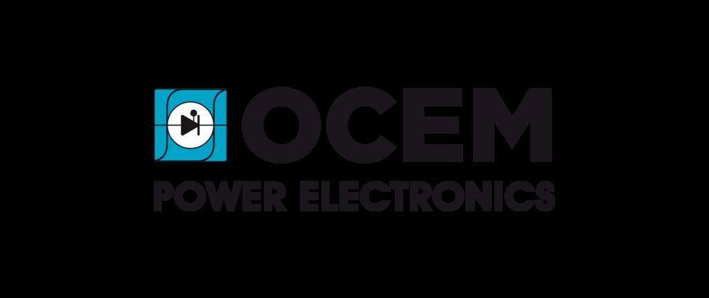 OCEM-power-Logo-RGB