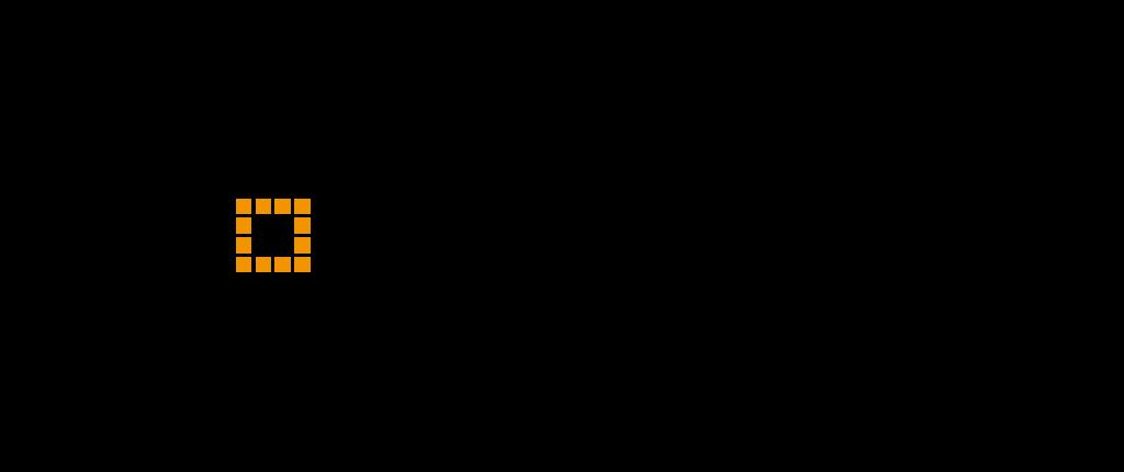 Priatherm-Logo-RGB